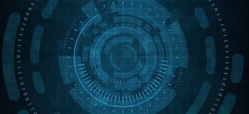 Zapata computing quantum computers springwise