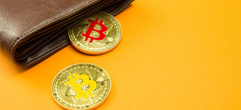 Storiqa blockchain ecommerce marketplace springwise