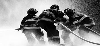 Bh1000 firefighter springwise 1280x750