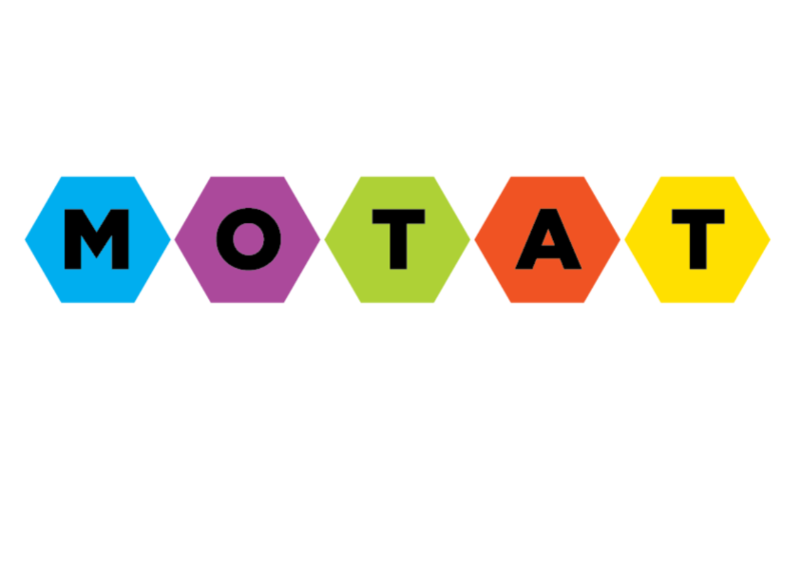 Motat colour 2017 logo
