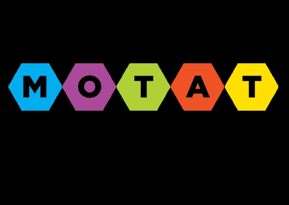 Motat colour 2017 logo