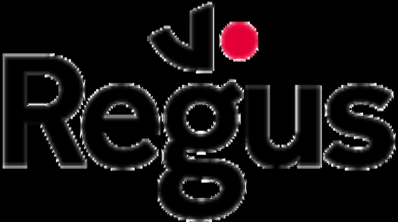 Regus logo15