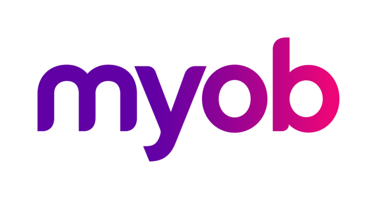 Myob logo rgb   on white %28003%29