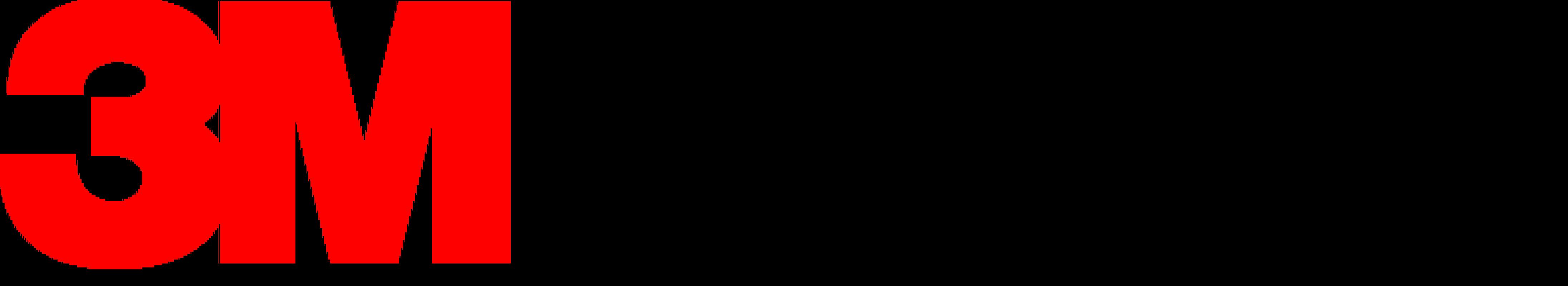 Trifecta 3m 003 lockuplg rgb pos