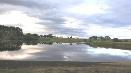 Dudding Lake Motorcamp & Picnic Park photo