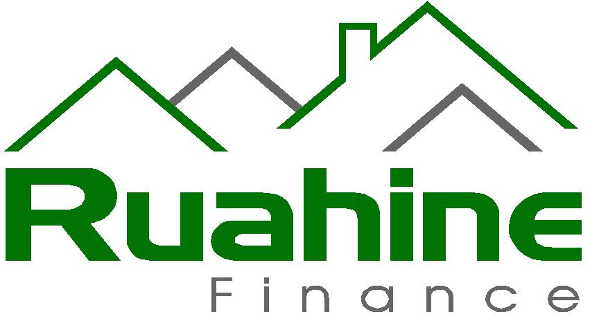 1Ruahine Finance logo 15cmw