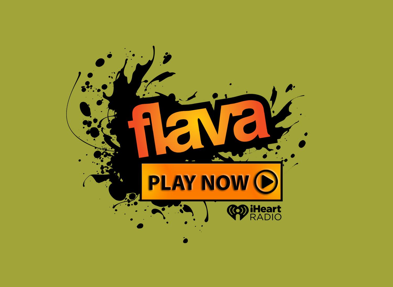 flava_logo[1]