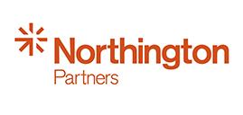 Northington Partners