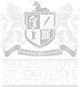 Institue of Cerified Bookkeepers