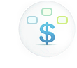 Online Courses Payment Options