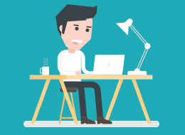 Your Career in Web Design