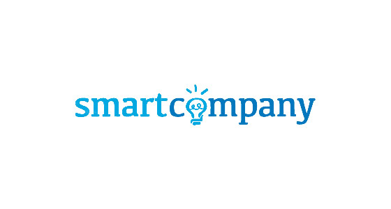 Smart Company - job trends in 2015