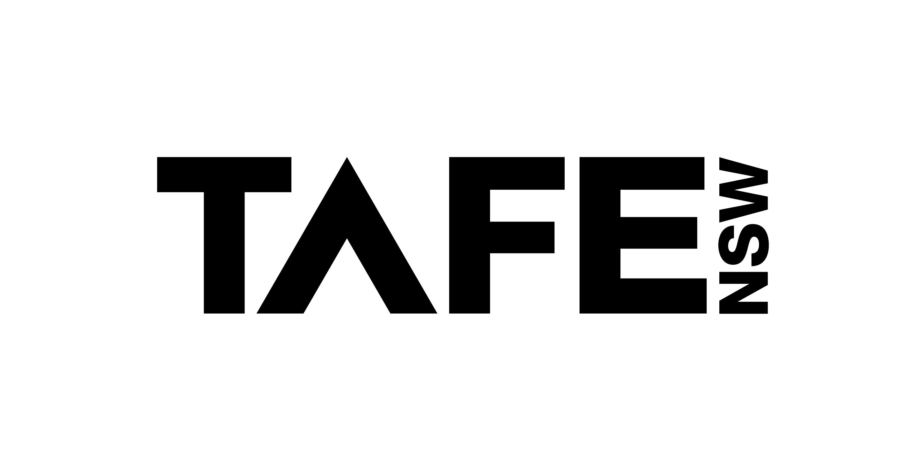 TAFE NSW North Coast Institute (Provider number: 90010)