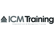 Integrated Care & Management Training Pty Ltd (Provider number: 90197)