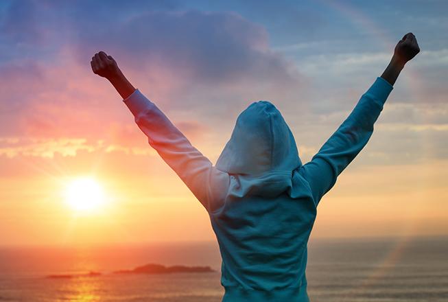 7 rewarding careers that help people