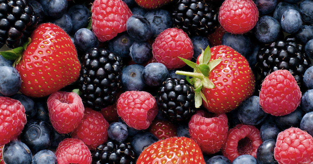 fruits to eat for healthy skin healthy fruit salads recipes