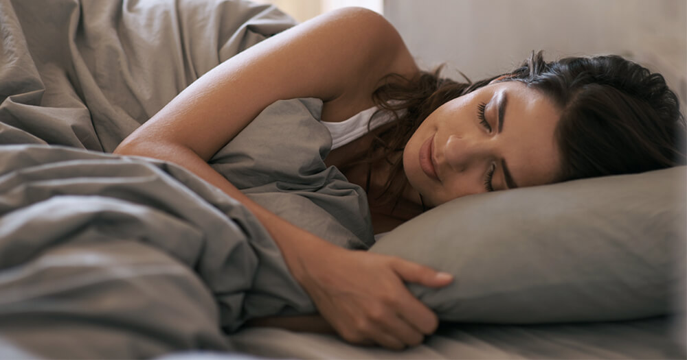 6 Smart Bedtime Routines To Make Your Morning Easier - easy morning