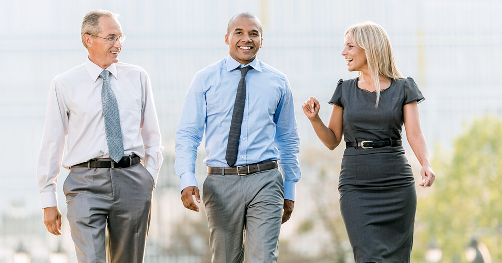 Top 10 Job Interview Attire Tips