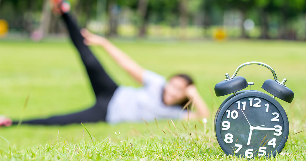 Personal trainer challenges - pros and cons of being a personal trainer