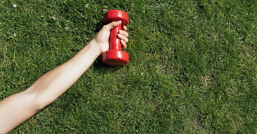 Personal trainer burnout - how to overcome challenges