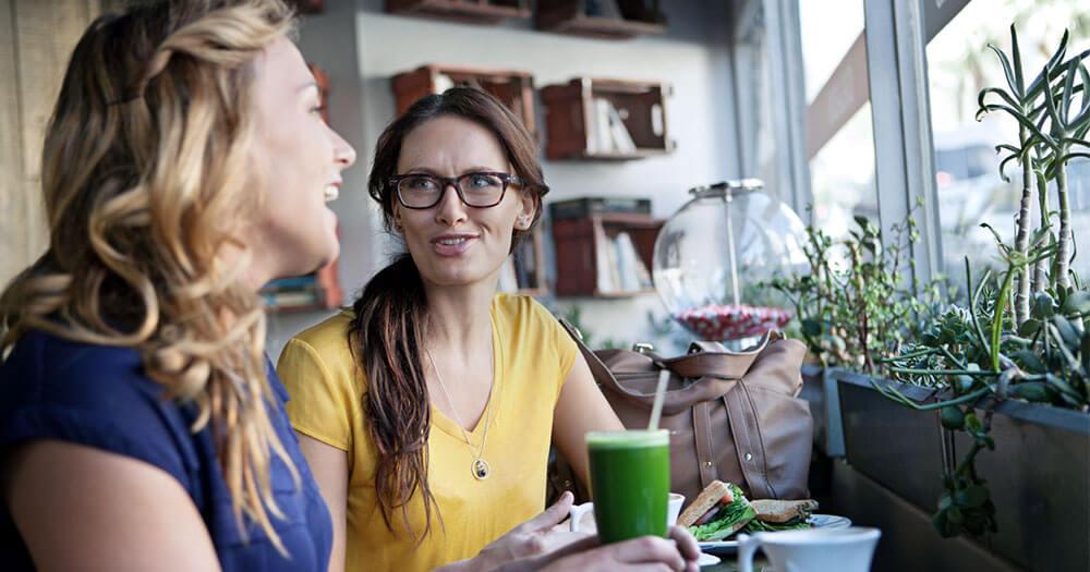 Wellness career mentor