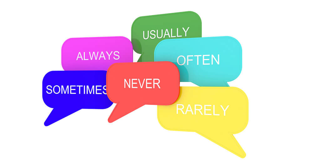 5 handy tips to improve your writing skills - adverbs are bad