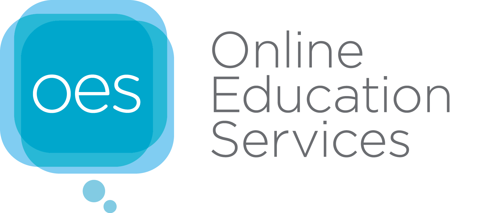 Our History Online Education Services Online Education