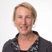 Photo of Dr Nicki Wragg