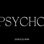 Red Velvet give smooth vocals and sophisticated style in 'Psycho' MV teaser!