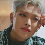 ATEEZ will provide an 'Answer' in MV teaser + highlight medley for 'Treasure Epilogue: Action to Answer'