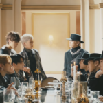 ATEEZ want to find the 'Answer' in new music video!