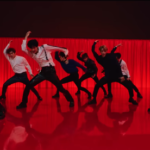 THE BOYZ 'Reveal' upgraded sexiness in MV teaser for their comeback!