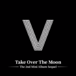 WayV release a cool photo video teaser for 'Take Over The Moon' album sequel!