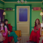 Apink will make your heart go 'Dumhdurum' in new MV
