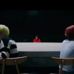 TXT introduce a sad story in concept trailer for 'The Dream Chapter: ETERNITY'