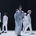 ASTRO reveals a dark bewitching concept trailer for 'Knock'!
