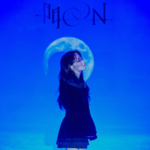 Moon Byul releases dark and mystical concept photo + track list for '門OON'