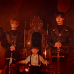 ONEUS are majestic but deadly in 'Come Back Home' MV