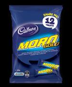 Cadbury Moro Gold