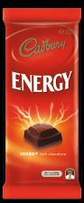 Cadbury Energy