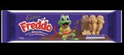 Cadbury Freddo Biscuits