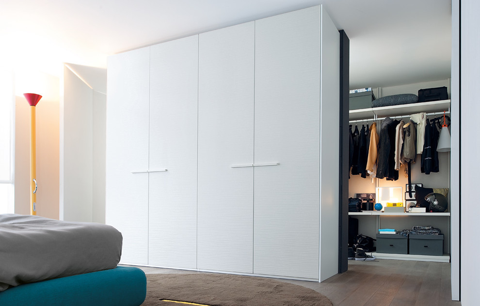 armoire pont de lit ikea latest une rnovation sympa de sa. Black Bedroom Furniture Sets. Home Design Ideas