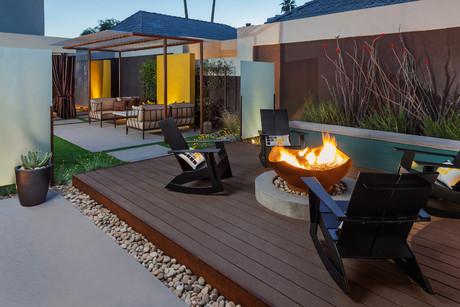 Top Bonfire Design Ideas - Oneflare