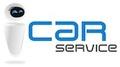 Icar_logo_web