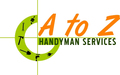 Logo_design_2_trans