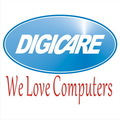 201311_digicare_logo_290x290