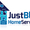 Just Blue Home Services