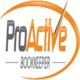 Proactive Bookkeeper