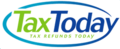 Instant Tax Refunds Goodna