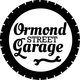 Ormond Street Garage - Paddington & Darlinghurst